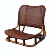 安楽座椅子